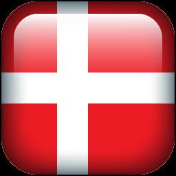 Bøger om Edgar Cayce på dansk