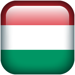 Könyvek Edgar Cayce-ről magyarul