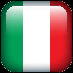 Titoli in italiano su Edgar Cayce