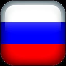 Книги о Эдгаре Кейсе на русском языке