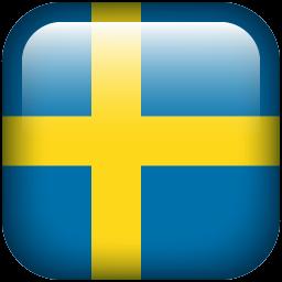 Edgar Cayce böcker på svenska