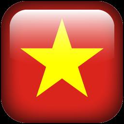 Sách về Edgar Cayce bằng tiếng Việt