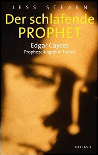 Der Schlafende Prophet