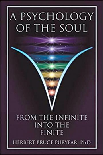 A Psychology of the Soul