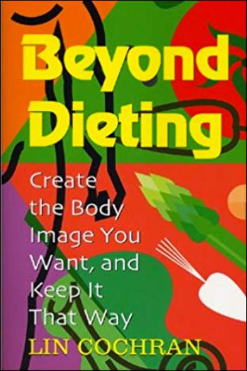 Beyond Dieting -  An Edgar Cayce Program