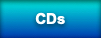 Button for List of Edgar Cayce CDs