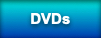 Button for List of Edgar Cayce DVDs
