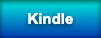 Button for List of Edgar Cayce Books in Kindle format