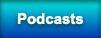 Button for List of Edgar Cayce Books Podcasts