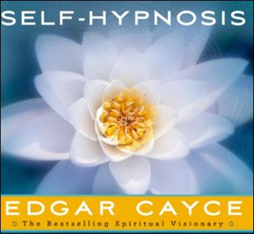 Self-Hypnosis - CD format
