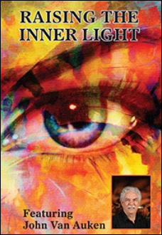 Raising the Inner Light - DVD