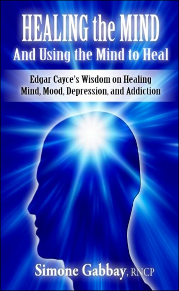 Healing the Mind and Using the Mind to Heal
