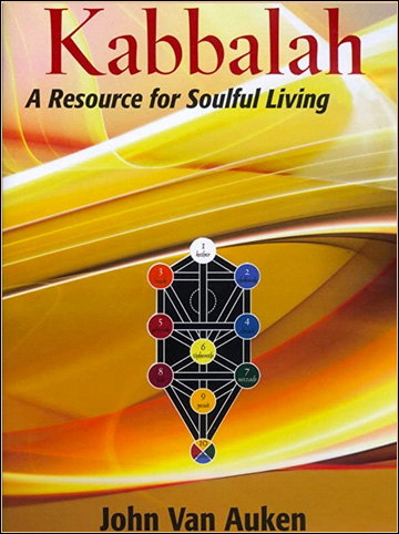 Kabbalah, a Resource for Soul Living - DVD