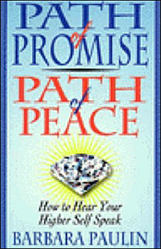 Path of Promise, Path of Peace