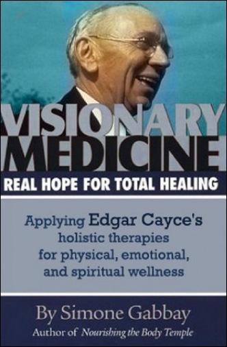 Visionary Medicine