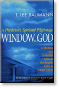 Cover of Window to God