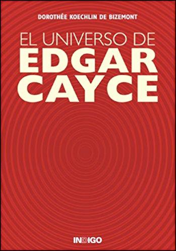El universo de Edgar Cayce
