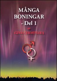 M&aring;nga<br>Boningar:<br>Del I
