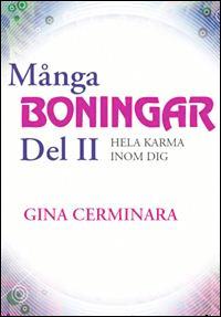 M&aring;nga<br>Boningar:<br>Del II